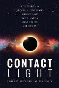 Contact Light