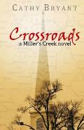 Crossroads-Christian Contemporary Romance