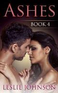 Ashes Book 4