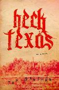 Heck Texas