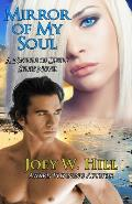 Mirror Of My Soul: A Nature of Desire Series Novel