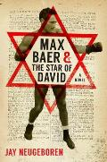Max Baer and the Star of David