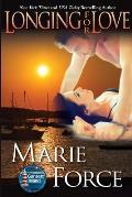Longing for Love (Gansett Island Series, Book 7)