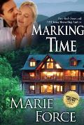 Marking Time (Treading Water Series, Book 2)