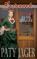 Savannah: Silver Dollar Saloon