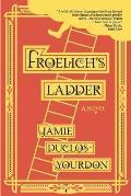 Froelichs Ladder