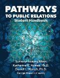 Pathways To Public Relations Student Handbook