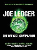 Joe Ledger: The Official Companion