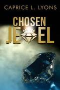 Chosen Jewel
