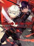 Seraph of the End Volume 2 Guren Ichinose Catastrophe at Sixteen