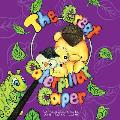 The Great Caterpillar Caper