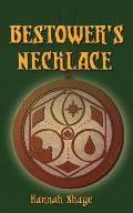 Bestower's Necklace