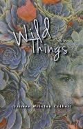 Wild Things Stories