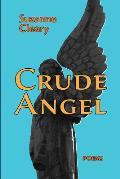 Crude Angel