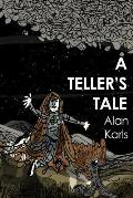 A Teller's Tale