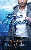 Frozen Hearts