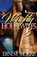 Naughty Housewives 3