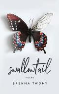Swallowtail Poems
