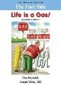 The Fart Side - Life is a Gas! Pocket Rocket Edition: The Funny Side Collection