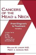 Cancers of the Head and Neck: From Diagnosis to Treatment
