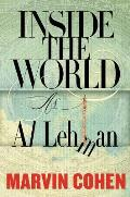 Inside the World: As Al Lehman