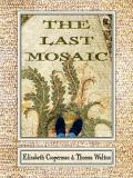 Last Mosaic