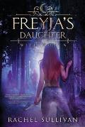 Freyja's Daughter