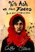 With Ash on Their Faces: Yezidi Women and the Islamic State