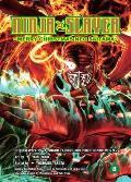 Ninja Slayer, Part 8: Merry Christmas Neo Saitama