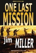 One Last Mission