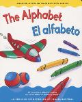 The Alphabet / El Alfabeto