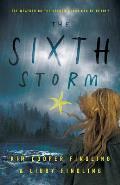 Sixth Storm