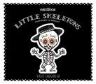 Little Skeletons / Esqueletitos: Countdown to Midnight