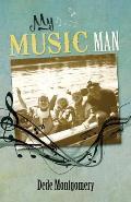 My Music Man