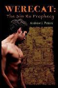Werecat 4: The Sim Ru Prophecy