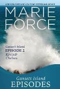 Gansett Island Episode 2: Kevin & Chelsea