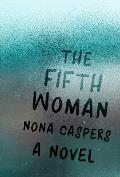 Fifth Woman