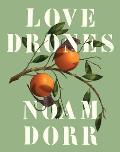 Love Drones