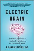 Electric Brain - Signed Edition
