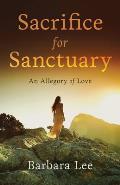 Sacrifice for Sanctuary