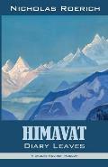 Himavat: Diary Leaves