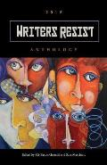 Writers Resist: The Anthology 2018