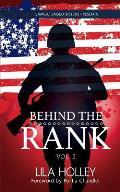 Behind the Rank, Volume 2