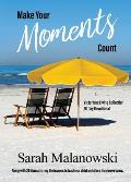 Make Your Moments Count: Victorious Living Collection