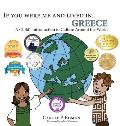 If You Were Me and Lived in... Greece: A Child's Introduction to Culture Around the World