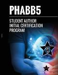 Phabb5 Handbook