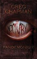 The Noctuary: Pandemonium