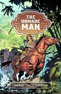 The Unmade Man
