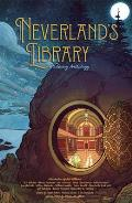 Neverland's Library: A Library Anthology