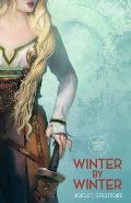Winter by Winter, Volume 1